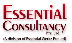 Essential Consultancy